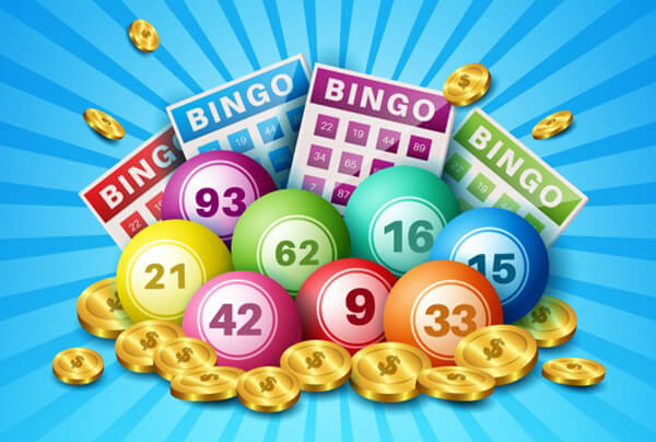 Formula Lotere Terbesar Terbukti 99% Jackpot
